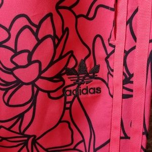 Adidas Pharrell Williams Dear Baes Jogger Top Set